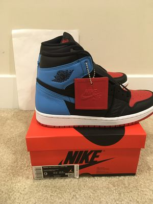 Air Jordan 1 Retro for Sale in Silver Spring, MD