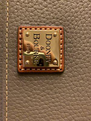 Dooney & Bourke for Sale in Los Angeles, CA