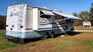 1999 tropical 6373 national RV for Sale in Hedgesville, WV
