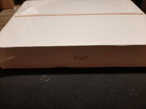 TAKE IT HOME TODAY FOR ONLY $50 2019 IPAD ROSE GOLD 7TH GEN 128GB for Sale in Pasadena, CA