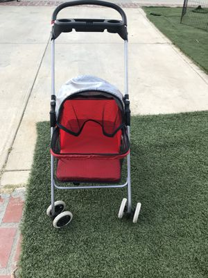 Stroller for Sale in Los Angeles, CA