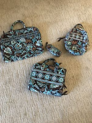 Vera Bradley Bags for Sale in Crofton, MD