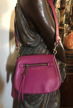 Mark Jacobs bag for Sale in Phoenix, AZ