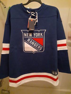 NHL NY RANGERS for Sale in Redondo Beach, CA