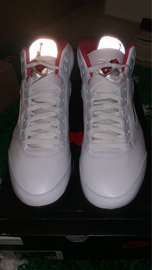 Jordan 5 retro for Sale in St. Louis, MO