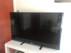 Sanyo 50 inch tv for Sale in Arlington, TX