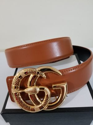 Men's Belt for Sale in Atlanta, GA