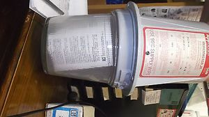 NEW! Appleton Mercmaster jr. Hazordous loacations light fixture mul150-120 for Sale in Houston, TX