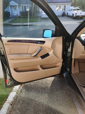 BMW X5 3.5 year 2006 for Sale in Valley Stream, NY