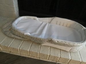 Cosleeper for baby for Sale in Fort Worth, TX