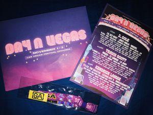 Day N Vegas for Sale in Gardena, CA