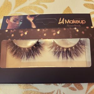 3D Mink Eyelashes. new for Sale in Los Angeles, CA