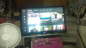 """46"""" Sony Bravia good condition for Sale in Los Angeles, CA"""