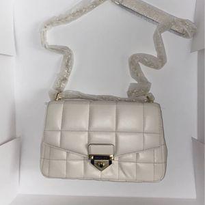 Michael Kora Soho Bag for Sale in Azusa, CA