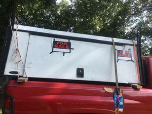 Hood for trucks for Sale in Burlington, NC