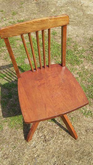 Swivel Desk Chair for Sale in Nashville, TN