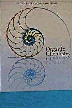 Organic Chemistry for Sale in Wichita, KS