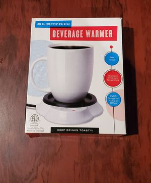 Beverage warmer for Sale in Downey, CA