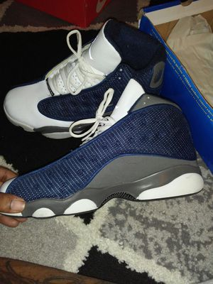 Size 9 Jordan 13s. Great condition for Sale in Manassas, VA