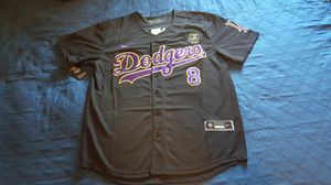 DODGERS KOBE BRYANT for Sale in Vernon, CA