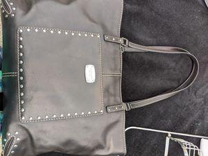 MK Purse/Bag for Sale in San Antonio, TX