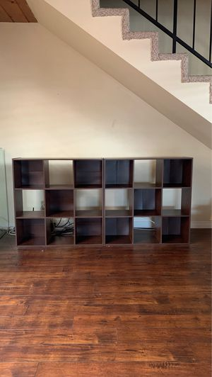 Bookshelves for Sale in Los Alamitos, CA