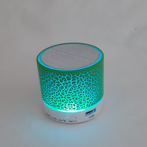LED Mini Speakers for Sale in Dallas, TX