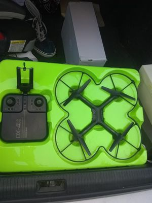 DX4 DRONE❗️BRAND NEW..... for Sale in Virginia Beach, VA