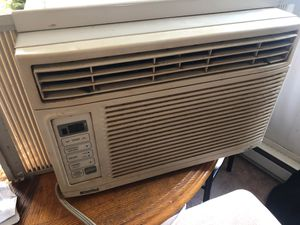 Kenmore AC unit $100 for Sale in Browns Mills, NJ