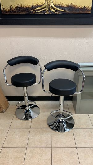 Bar Stool Set for Sale in Mesquite, TX