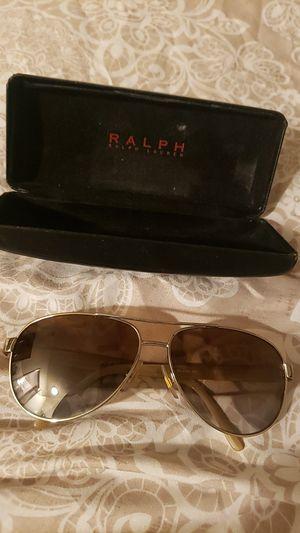Ralph Lauren sunglasses for Sale in San Diego, CA