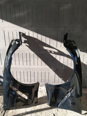 Corvette fenders for Sale in San Antonio, TX