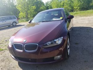 BMW 328xi for Sale in Lowell, MA