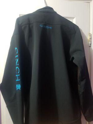 Jacket for men for Sale in Wichita, KS