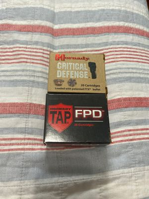 .45 for Sale in Palm Harbor, FL