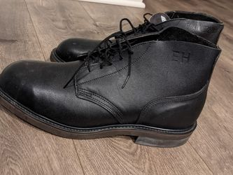 Work Boots for Sale in Saint Paul,  MN