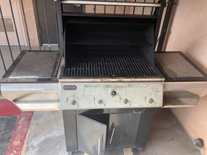 Medallion by Vermont Castings bbq grill for Sale in Fresno, CA