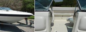 @SKY BOAT~2004~Caravelle~207-Used~&TRAILER@ for Sale in New York, NY
