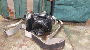 Canon PowerShot SX10 for Sale in Tenino, WA