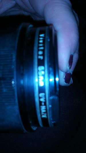 Camera lens. 35 m for Sale in Everett, WA