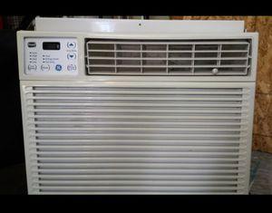 GE AEH12AQW1 - Windowtree Mount Air Conditioner - 12,050 BTU for Sale in Chelan, WA