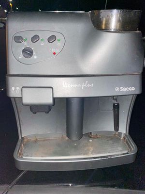 Espresso machine for Sale in Kennewick, WA