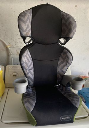 Car seat *** for Sale in La Puente, CA