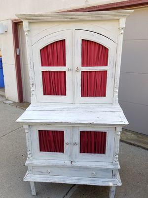 Handmade antique furniture for Sale in Franklin Park, IL