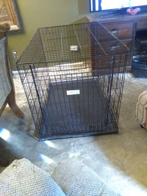 Dog Cage for Sale in Indianapolis, IN