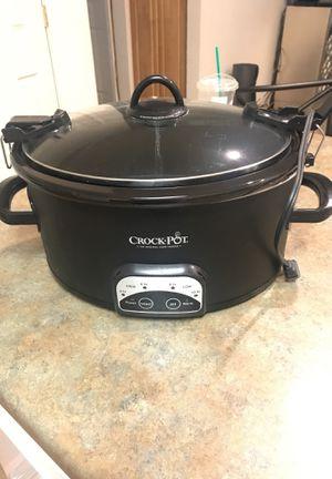 Crockpot for Sale in Stockton, CA