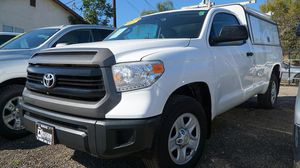 2015 Toyota Tundra 2WD Truck for Sale in Vista, CA