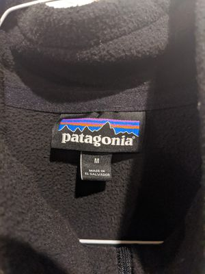 Patagonia for Sale in Norwalk, CA