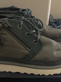 Brand New Men's Ugg Boots Size 10 for Sale in Las Vegas,  NV