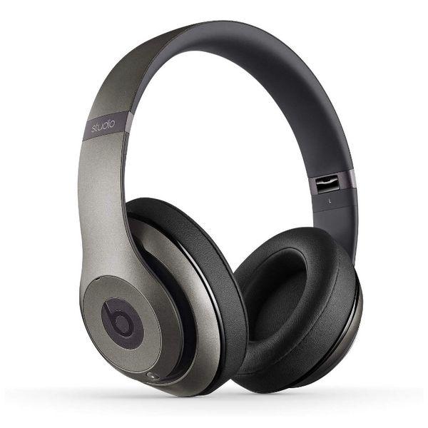 NEW Beats Studio Wireless Headphones